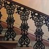 Доходный дом действительного статского советника А. М. Лемана. Дата постройки - 1881 год. (Инв. №47)