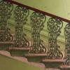 Доходный дом второй половины ХIХ в. 1895 - владелец дома - Бузова А.Е., жена ст.сов. (Инв. №10)