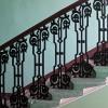 Доходный дом 1868-1869 - арх. Бульери Людвиг Федорович (Эдмундович) - начало, арх. Тамм Н. Н. - завершение. (Инв. №9)
